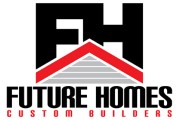 Future Homes Custom Home Builders